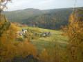 Schmiedebach-Herbst
