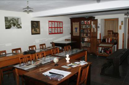 Schieferdorfmuseum 10