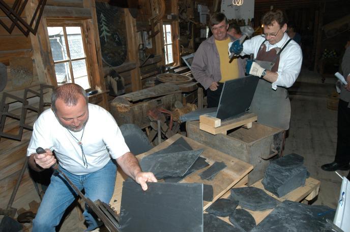 Schieferdorfmuseum 6