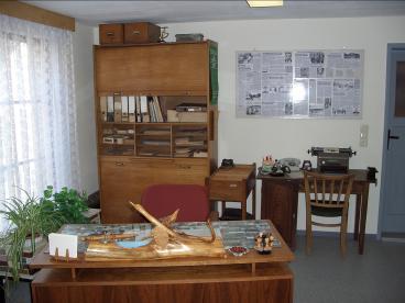 Schieferdorfmuseum 4