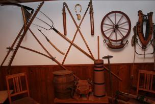 Schieferdorfmuseum 3