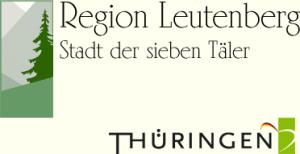 logo-leutenberg