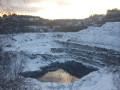 oertelsbruch-winter