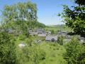 schmiedebach-panorama