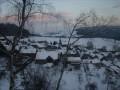 schmiedebach-winter