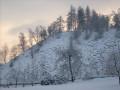 winter-schiefergebirge